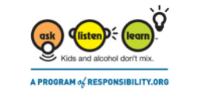 Responsibility.org Logo