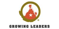 Growing Leaders Logo
