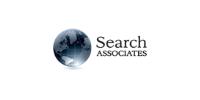 Search Associates