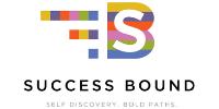 Success Bound Logo