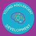 Young Adolescent Development Badge
